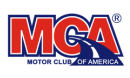 Independent Sales Associates have the option to protect themselves with our Motor Club of America Security benefit packages. Motor Club of America does not charge an admin fee or setup fee to start working as an Independent Sales Associate. To get started, feel free to enroll by clicking the button below.